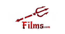 Whorny Films
