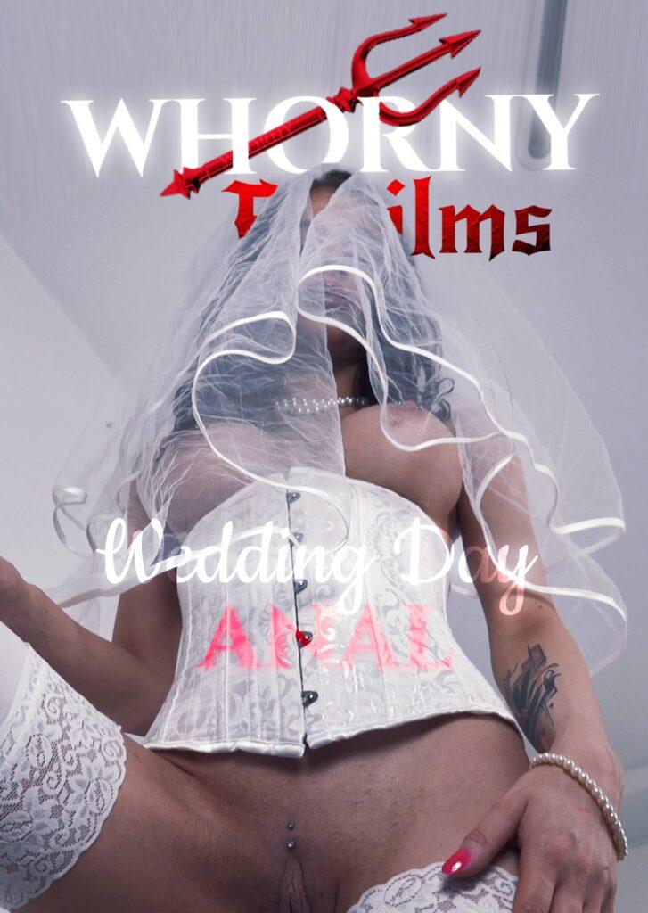 Wedding Day Buy Video